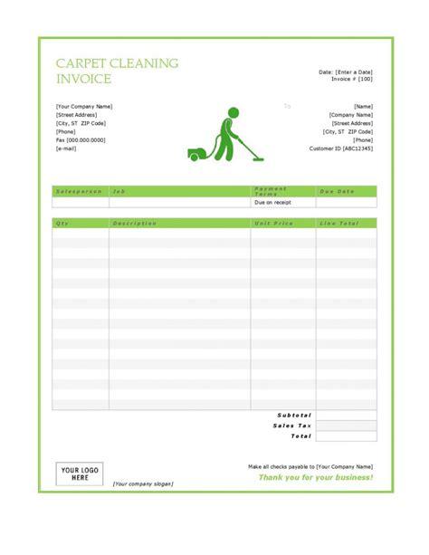blank invoice templates  word  psd