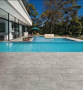 les 25 meilleures idees concernant dalle pour terrasse sur With nice comment amenager sa piscine 6 amenager son jardin avec piscine nos conseils