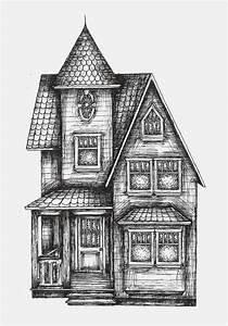 victorian house by sarah3318 on DeviantArt | Finances ...