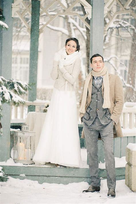26 Winter Wedding Groom's Attire Ideas  Deer Pearl Flowers. Gold Wedding Dress What Color Suit. Romantic Bride Wedding Dress Suzhou Co. Ltd. Wedding Guest Dresses Size 12. Modest Wedding Dresses Phoenix Az. Wedding Guest Dresses Midi Length. Strapless Wedding Dress Stay Up. Vera Wang Wedding Gown Gemma. Wedding Guest Dresses For 20 Year Olds