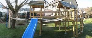 Holzpferd Bauanleitung Bauplan : bauanleitung f r ein kletterger st mit wackelbr cke ~ Yasmunasinghe.com Haus und Dekorationen
