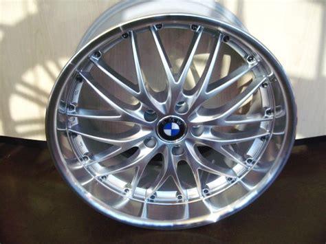Bmw Rims by 19 Bmw Wheels Rims Tires 328i 330i E46 E36 M3 Z3 Z4 18 Ebay