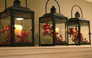 christmas lanterns 41 amazing christmas lanterns for indoors and outdoors digsdigs