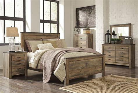 Bedroom Furniture Ideas - rustic bedroom furniture sets for boys rustic bedroom furniture sets tedxumkc