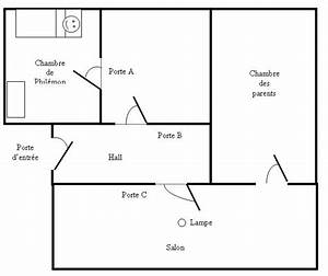 faire un plan d appartement en ligne evtod With faire un plan d appartement