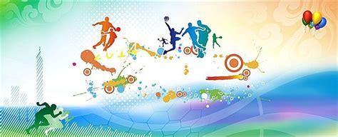 Sports Background Designs by Sports Background Adobe Photoshop Background Templates