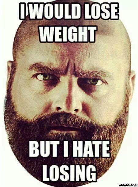 Funny Weight Loss Memes - pin by allyson farmer on my sick humor rated r enter own risk pi