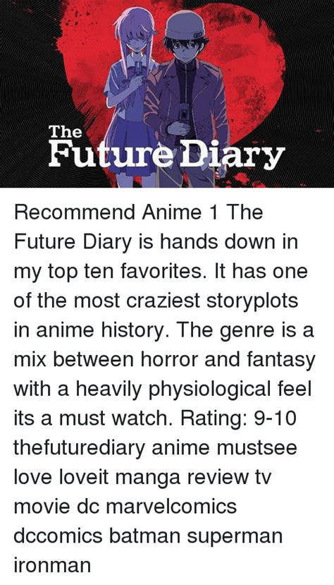 Future Diary Memes - 25 best memes about the future diary the future diary memes