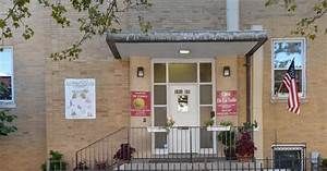 Boy at Queens school for troubled teens was sexually ...