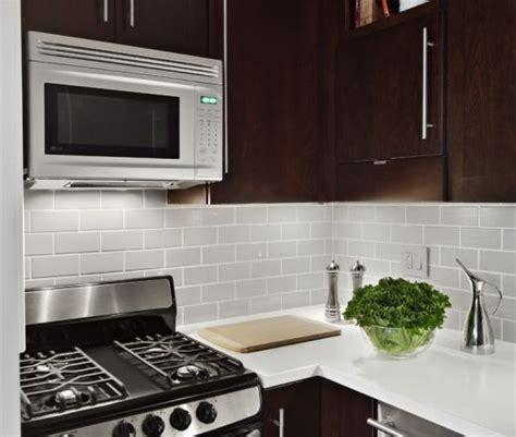 Best 25  White corian countertops ideas on Pinterest