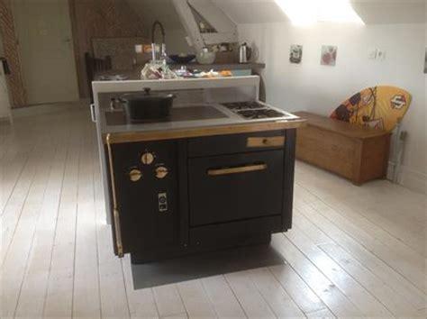 piano cuisine pro piano cuisine occasion affordable cuisine occasion meuble