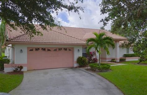 Winston Trails  Properties  Ee  For Sale Ee   Lake Worth
