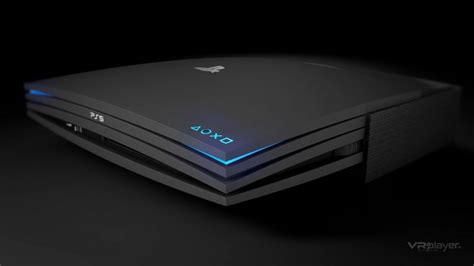 8 Confirmed Features We Already Know About The Ps5