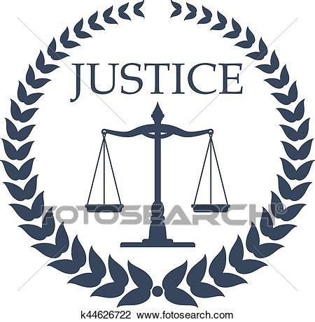 ufficio avvocato clipart studio di avvocati e avvocato ufficio segno