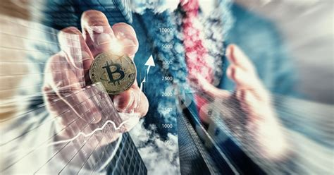 He founded dcg in 2015, and it currently backs. Bitcoin Most Popular Crypto in North America, Market Experts Report - CryptoWorldNews.us