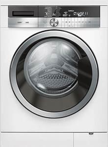 Grundig Gwn 36630 : ihre grundig waschmaschine f r strahlende w sche ~ Indierocktalk.com Haus und Dekorationen