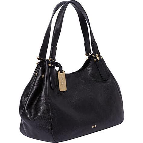 ralph lauren purses handbags totes satchels bags