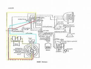 Auspuff für Nissan Sunny N14 1.4 1.6 Stufenheck 1990-1995 Auspuffanlage *2949