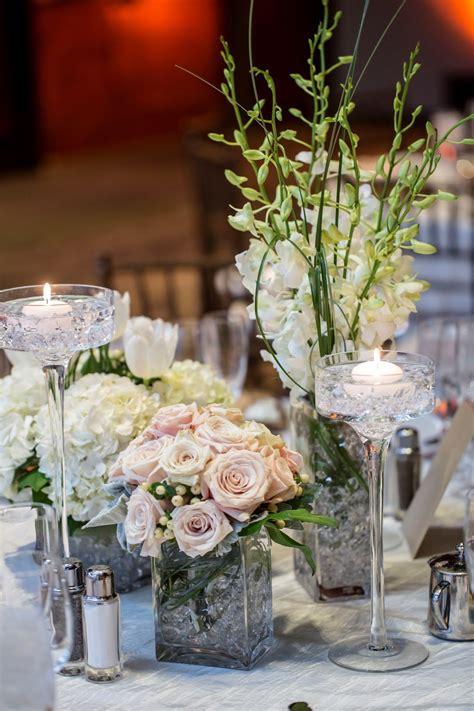 vases for centerpieces vases design ideas wedding centerpiece vases vases for