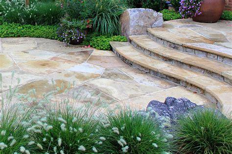 gallery  patios stonework masonry surrounds