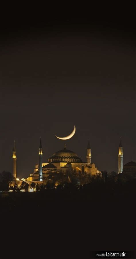 aesthetic islamic wallpaper free 4k hd