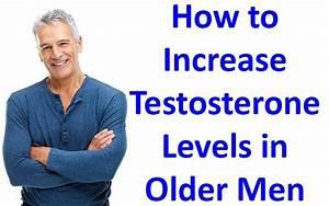 Pin On Increase Testosterone