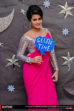 sri lankan saree b s saree jackets sari blouse saree blouse
