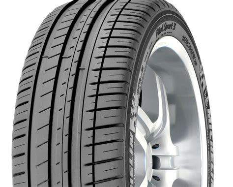 michelin sport michelin pilot sport a s 3 review