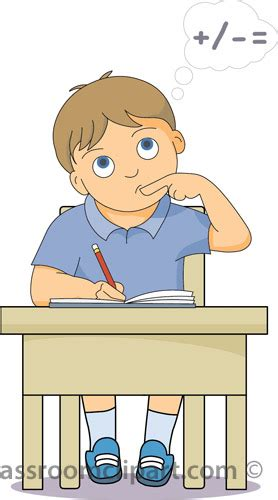 students working independently clipart clipart student working 101 clip