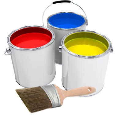 Unitus Painting Ltd  Interior And Exterior Painting Experts