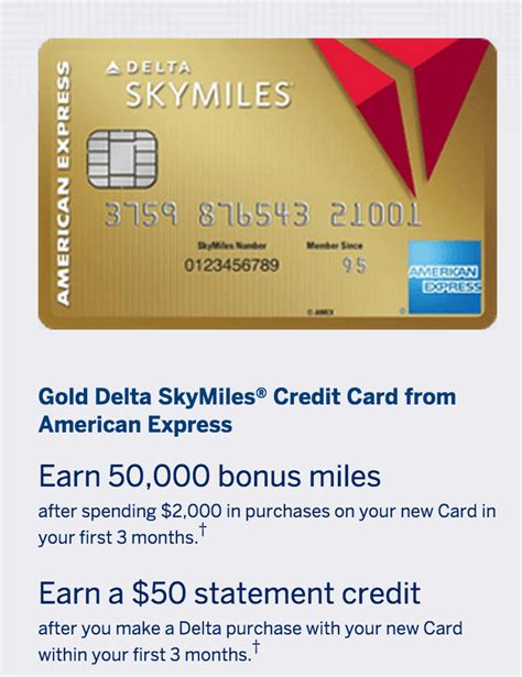 New Offer 50,000 Delta Skymiles + $50 Credit Card Offer. Banks In Bradenton Florida Free Redit Report. What Is Internet Marketing Dr Charles Messa. Best Foods For Wrinkles Suny Fredonia College. Houston Texas Dentists Boston Cooking Schools. Radiation Therapy Schools In Arizona. Main Street Tire And Auto Stratex Oil And Gas. Personal Liability Insurance For Nurses. How Much Does A Social Worker Earn