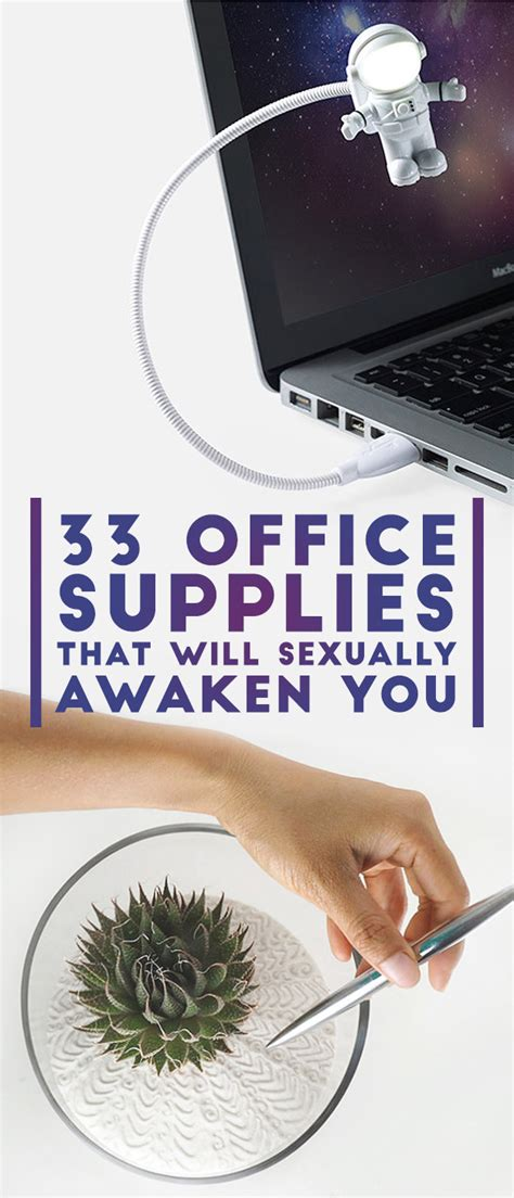 Office Supplies Buzzfeed by 33 Products Every Office Supplies Lover Needs To Own