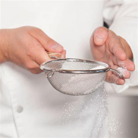 solution 100 pics cuisine 100 pics solution ustensiles de cuisine recherche simple