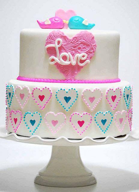 love baking  cooking   cake