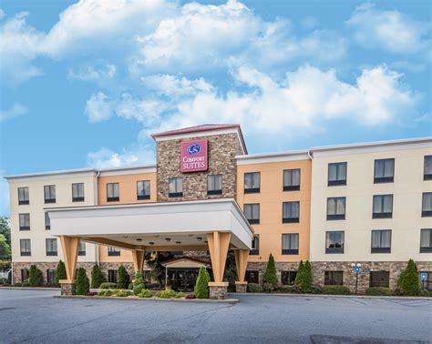 comfort inn athens ga comfort suites in athens hotel rates reviews on orbitz