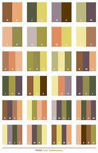 Amusing Warm Color Scheme How To Use Warm Color In Design