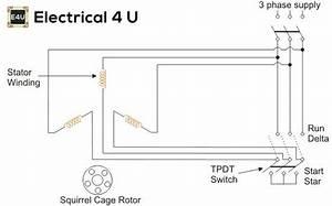 diagram] audi delta cc wiring diagram full version hd quality wiring diagram  - schematicnow37.mykidz.it  mykidz.it