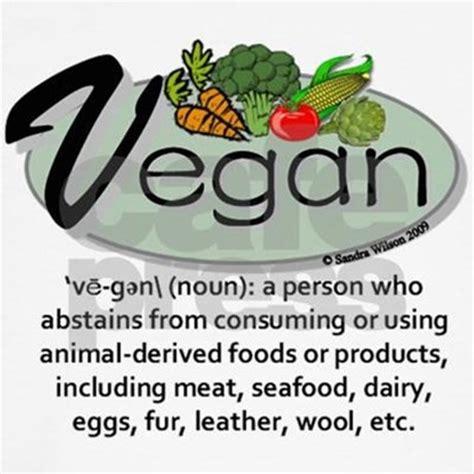 vegan definition vegan definition jumper by vegangifts