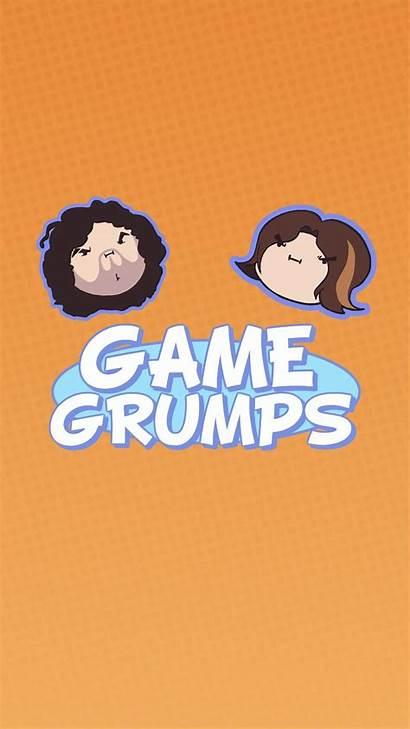 Grumps Wallpapers Desktop Markiplier Phone Pc Gamegrumps