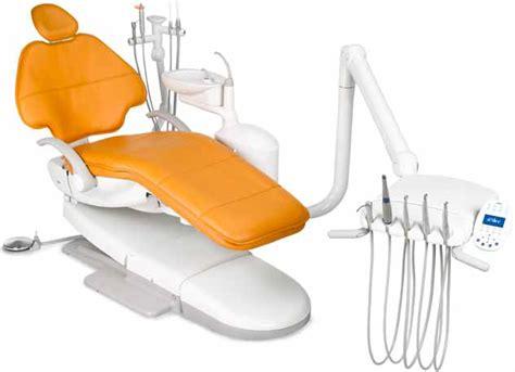 a dec 500 dental chair qualident dental ltd