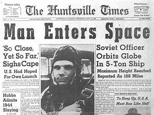 How Did Yuri Gagarin Die - Pics about space