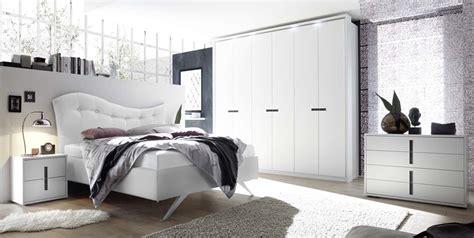 colori per da letto moderna letto matrimoniale celeste a due piazze 180x200 in 4 colori