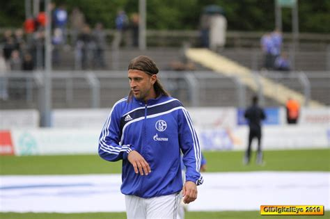 Find vfb stuttgart vs fc schalke 04 result on yahoo sports. oldenburg VfB VS FC SCHALKE 04 foto by OlDigitalEye 2010 0 ...