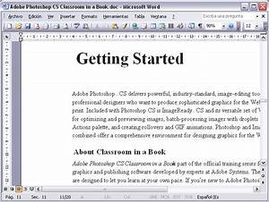 blog archives estbackup With software to convert word document to pdf free download