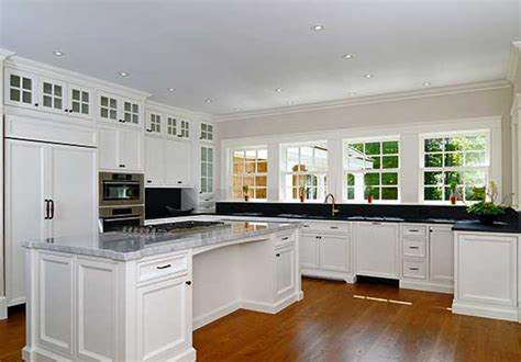 cape cod style kitchen cabinets toby leary custom cabinets cape cod remodeling 8059