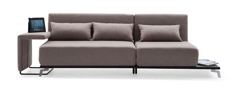 contemporary sleeper sofa bed jh033 modern sofa bed