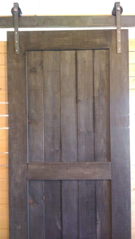 porte de grange coulissante porte coulissante grange dootdadoo id 233 es de conception sont int 233 ressants 224 votre d 233 cor