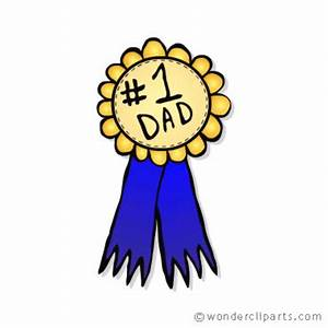 Father's Day Clip Art | Happy Mothers Day