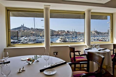 Une Table Au Sud  Marseilles  A Michelin Guide Restaurant