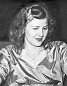 Eva Braun   Facts, Biography, & Death   Britannica.com